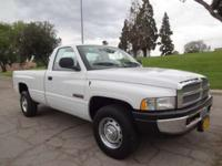 Pickup Trucks Compact 6155 PSN . More trucks available