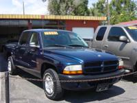 Options Included: N/AThis is a 2-wheel drive crew cab