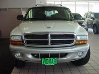 Options Included: N/AStill searching for a clean Dodge