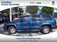Options Included: N/ACourtesy Chrysler Jeep Dodge