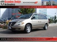 Options Included: N/AEvery used car at Brandon Dodge