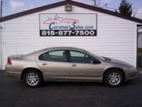 *** WARRANTY INCLUDED *** LOW 79000 MILES - power