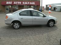 Options Included: N/AGreat mileage - great style -