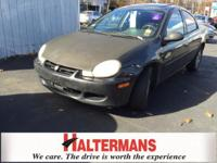 Success starts with Halterman Toyota! Call us now! This
