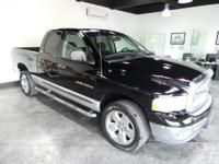 You can discover this 2002 Dodge Ram 1500 and many