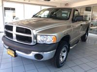 4 Wheel Drive. Includes a CARFAX buyback guarantee..