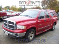 Options Included: 4WD, Air Conditioning, Automatic,
