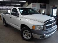 VIN 1D7HA16N92J162916 Miles 68,473 Exterior Color