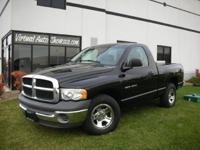 DODGE RAM 1500 REGULAR CAB HERE!! ANYONE OUT THERE IN