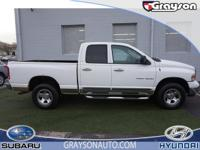 4x4. CLICK ME!======KEY FEATURES INCLUDE: 4x4 4-Wheel