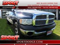 ONLINE DEAL* You won't find a better Truck than this