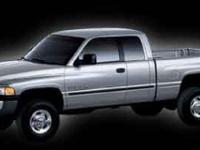 Options:  2002 Dodge Ram 2500|Gold/|V6 5.9L |306542
