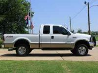 DETAILS: 2002 Ford F-250, 7.3L Diesel Engine, 181,000