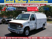 Options Included: AM/FM Stereo Radio, Air Conditioning,