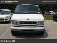 Autonation Ford Jacksonville >> ford conversion van for sale in Florida Classifieds & Buy ...