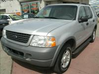 Options Included: 4 Door, 4 Wheel Drive, Fog Lamps, New