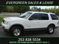 If you are in the market for a Ford Explorer XLT or a