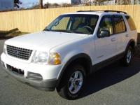 Options Included: Four Wheel Drive, Tow Hitch, Tires -