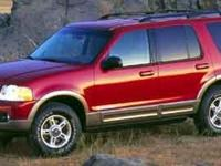 Options:  Rear Wheel Drive|Tow Hitch|Tires - Front