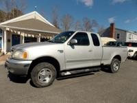 Visit AKJ Auto Sales online at www.akjsales.com to see