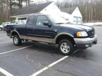 NADA Value: $7,450 Being sold with NH state inspection,