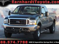 If you are in the market for a well maintained diesel