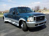 Options Included: Crew Cab, Long Box, 2 Wheel Drive,