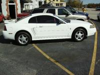 Options Included: Tinted Glass, New TiresNew tires,