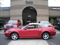 Options Included: N/ASuper low 78K miles, clean Carfax,