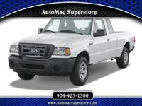 (855) 432-5062 Visit AutoMac Superstore online at