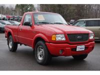 Options:  Abs Brakes (4-Wheel) Airbags - Front -