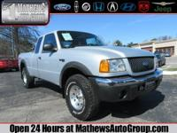 """4X4, LOW MILES, SUPERCAB, AFFORDABLE!! HERE IS A"