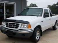 Options Included: Air Conditioning, Anti-Lock Brakes,