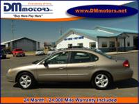 Exterior Color: arizona beige clearcoat metallic, Body:
