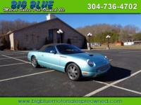 Great car super clean convertible fast sporty and
