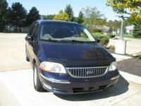 Options Included: Air Conditioning, ABS, Alloy Wheels,