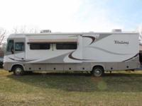 Trailers Mobile Homes For Sale In Middletown Ohio Mobile Home