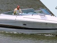 You can have this vessel for as low as $439 per month.