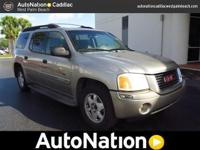 Please contact one of our associates at our AutoNation