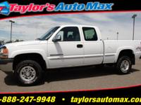 Options Included: 4WD, Air Conditioning, Alloy Wheels,