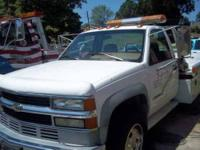 2002 GMC Sierra Truck This is the Z71 4x4 extended cab.