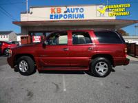 Options Included: Alumalloy Wheels, Power Steering,
