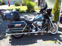 Description Full Financing Available! harley windshield