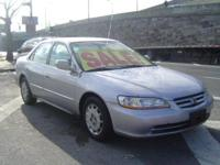 Exterior Color: silver, Body: Sedan, Engine: 2.3L I4