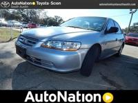 AutoNation Toyota Scion South Austin has a wide option