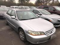 **WHOLESALE VEHICLE - THIS VEHICLE IS NOT FOR RETAIL