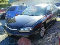 2002 HONDA ACCORD SDN WE ARE A FAMILY OWNED SHOP THAT