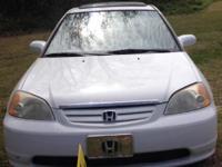Visit Wilson Auto online at wilsonautosalez.com to see