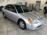 CLICK FOR FULL INVENTORY: http://5starautos.net/  2500