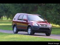 4 Cylinder  Options:  Four Wheel Drive|Tires - Front
